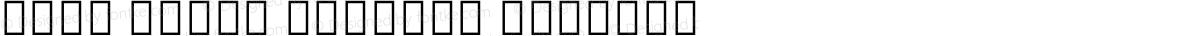 Noto Serif Tibetan Regular