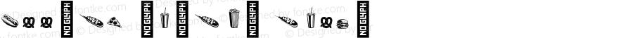 Koozie Script Icons Version 1.000;PS 001.000;hotconv 1.0.88;makeotf.lib2.5.64775