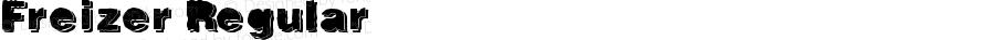 Freizer Regular 1.2 20160821