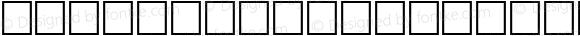 Simplified Arabic Backslanted Bold Italic