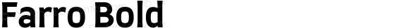 Farro Bold