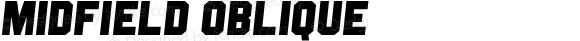 Midfield Oblique