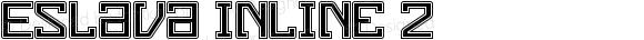 Eslava Inline 2