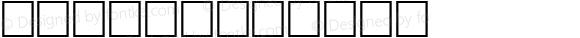BEND Regular Altsys Metamorphosis:1/2/98