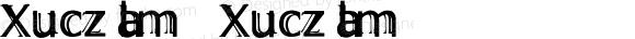 Xuczlam Xuczlam