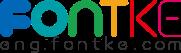 FontKe.com