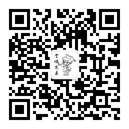 Scan the Qrcode to participate in the SVIP lottery