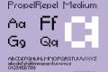 PropelRepel