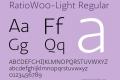 Ratio-Light