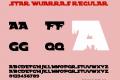 Star Wuarras