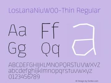 LosLanaNiu-Thin