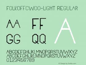 FolkOffc-Light