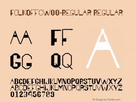 FolkOffc-Regular