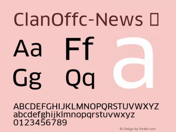 ClanOffc-News
