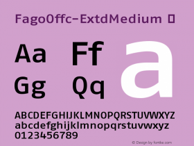 FagoOffc-ExtdMedium