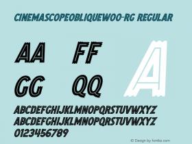 CinemascopeOblique-Rg