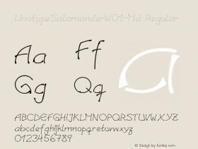 LinotypeSalamander-Md