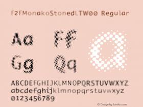 F2FMonakoStonedLT