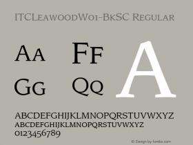 ITCLeawood-BkSC
