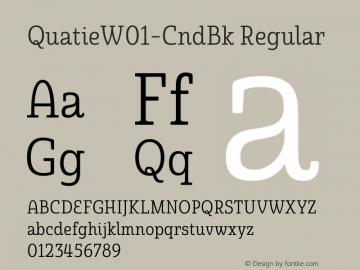 Quatie-CndBk