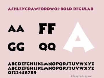 AshleyCrawford-Bold
