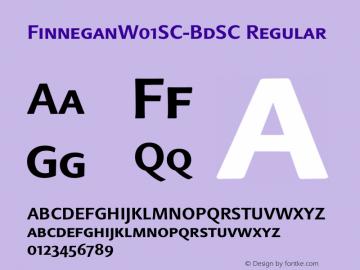 FinneganSC-BdSC