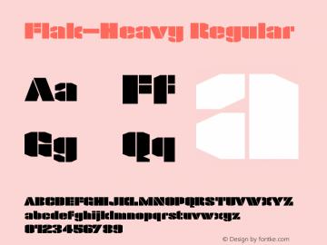 Flak-Heavy