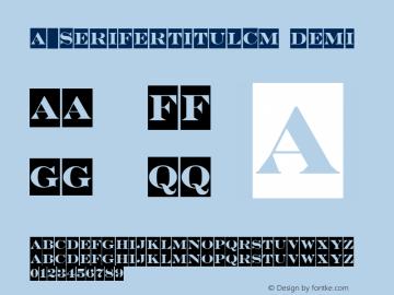 a_SeriferTitulCm