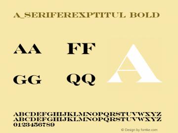 a_SeriferExpTitul