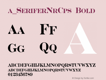a_SeriferNrCps