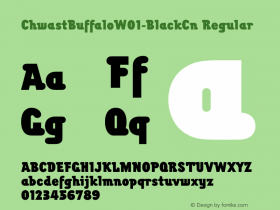 ChwastBuffalo-BlackCn