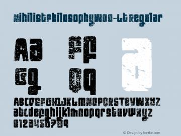 NihilistPhilosophy-Lt