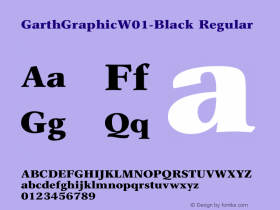 GarthGraphic-Black
