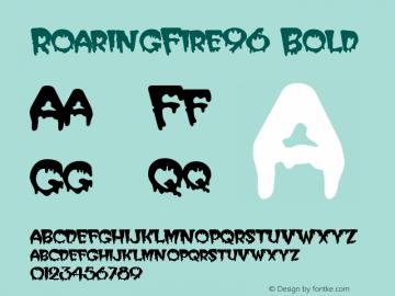 RoaringFire96