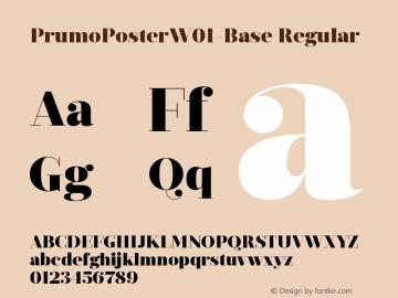 PrumoPoster-Base