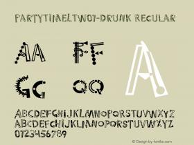 PartyTimeLT-Drunk