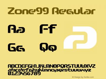Zone99