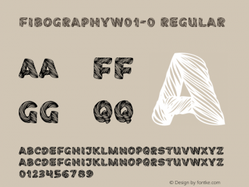 Fibography-0