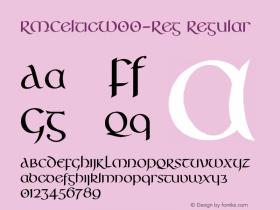 RMCeltic-Reg