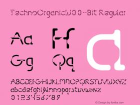TechnoOrganic-Bit