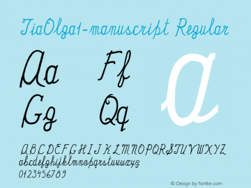 TiaOlga1-manuscript