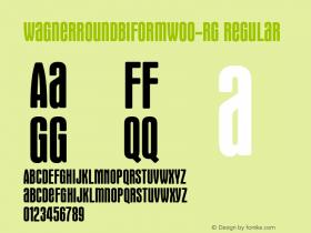 WagnerRoundBiform-Rg