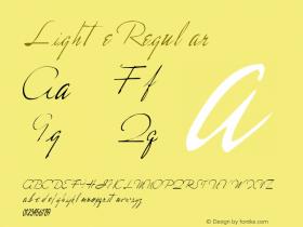 Lighte