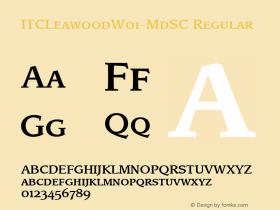ITCLeawood-MdSC
