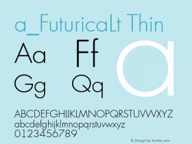 a_FuturicaLt