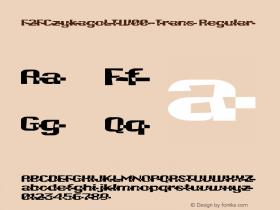 F2FCzykagoLT-Trans