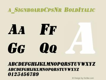 a_SignboardCpsNr