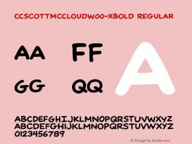 CCScottMcCloud-XBold