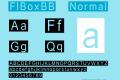 FIBoxBB