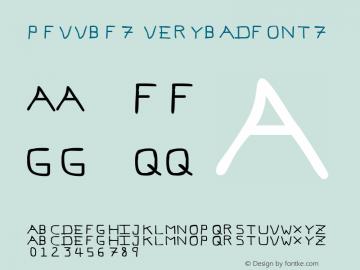 Pfvvbf7
